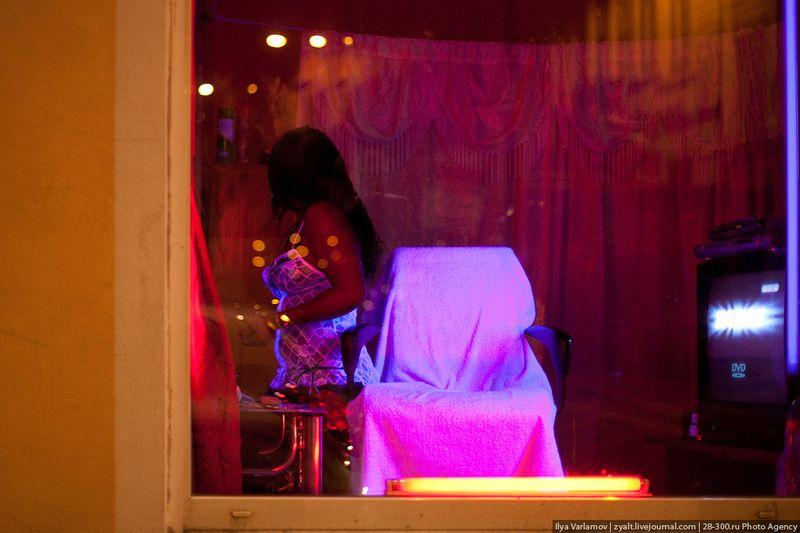 prostitutas bruselas prostitutas valencia milanuncios