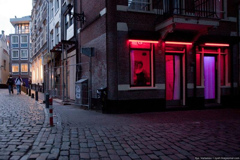 prostitutas barrio rojo anuncios prostitutas valencia