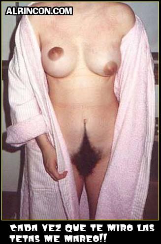 некрасивая грудь порно-еп2