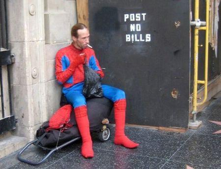 costume_fail_77