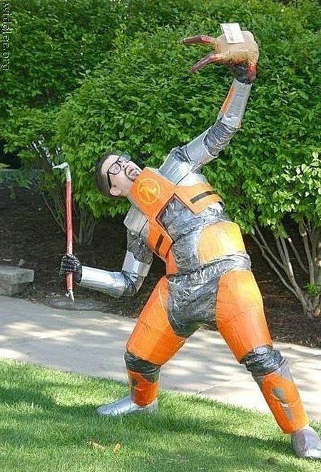 costume_fail_11