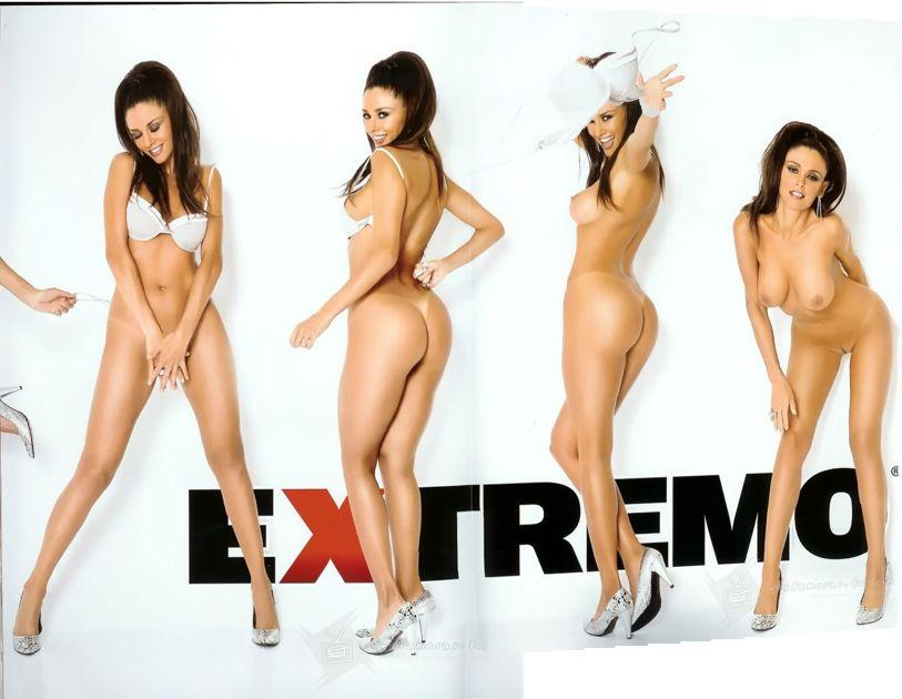 filthy dirty girl nude photos