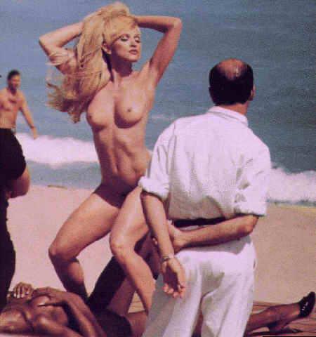 eroticheskie-kartinki-madonni