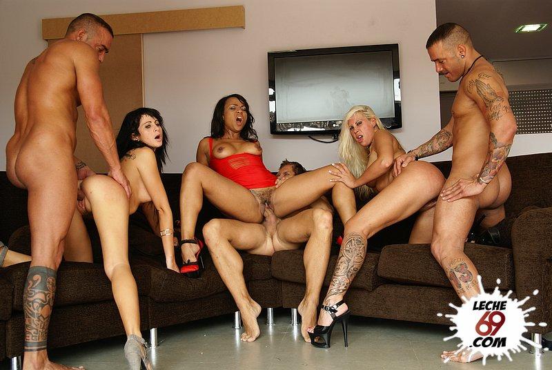 categorias prostitutas prostitutas skyrim