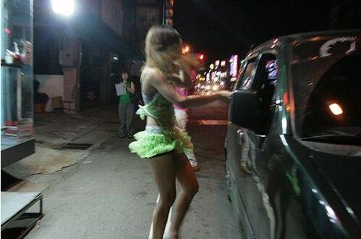 kitay-prostitutka-moskve