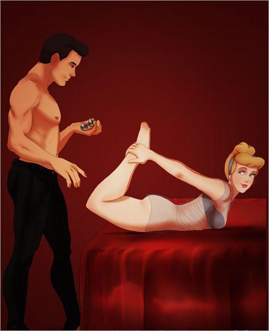 seks-kartinki-spyashaya-krasavitsa