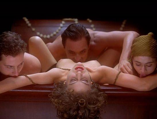 Alissa milano desnuda fotos
