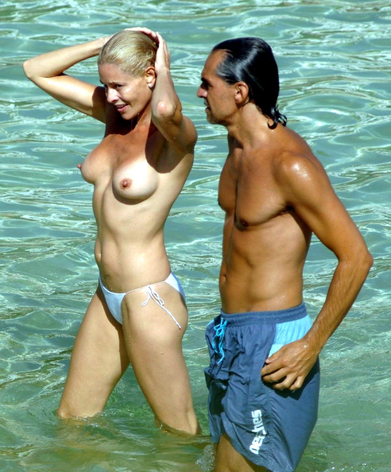 belen-nuda-sexy-porno