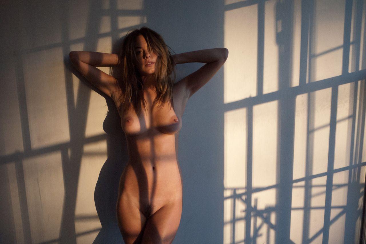 Anna Posing Actriz Porno camille rowe poses for terry richardson - alrincon