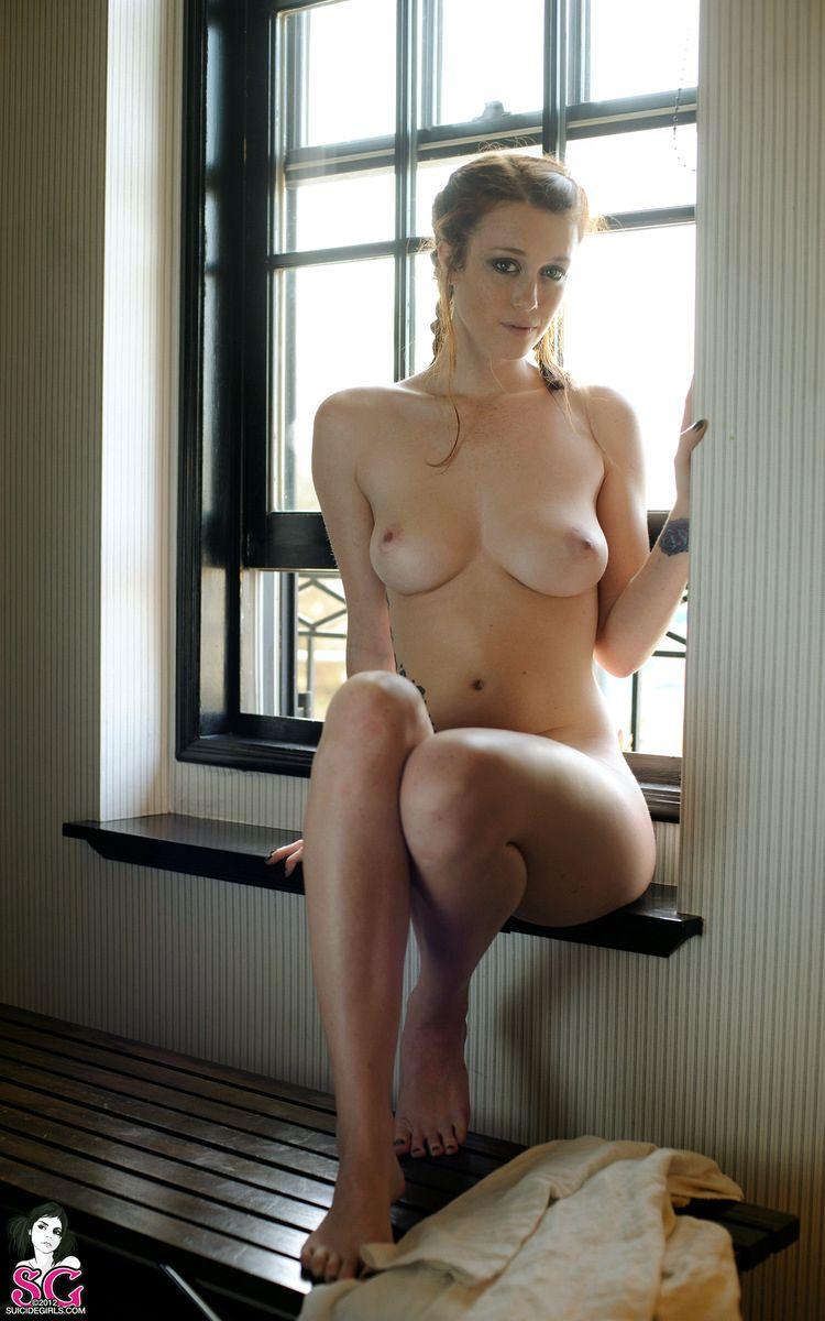 Playboy nikki mitchell nude
