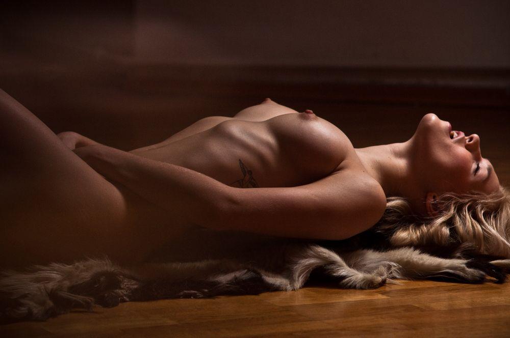Photos erotica 68852 фотография