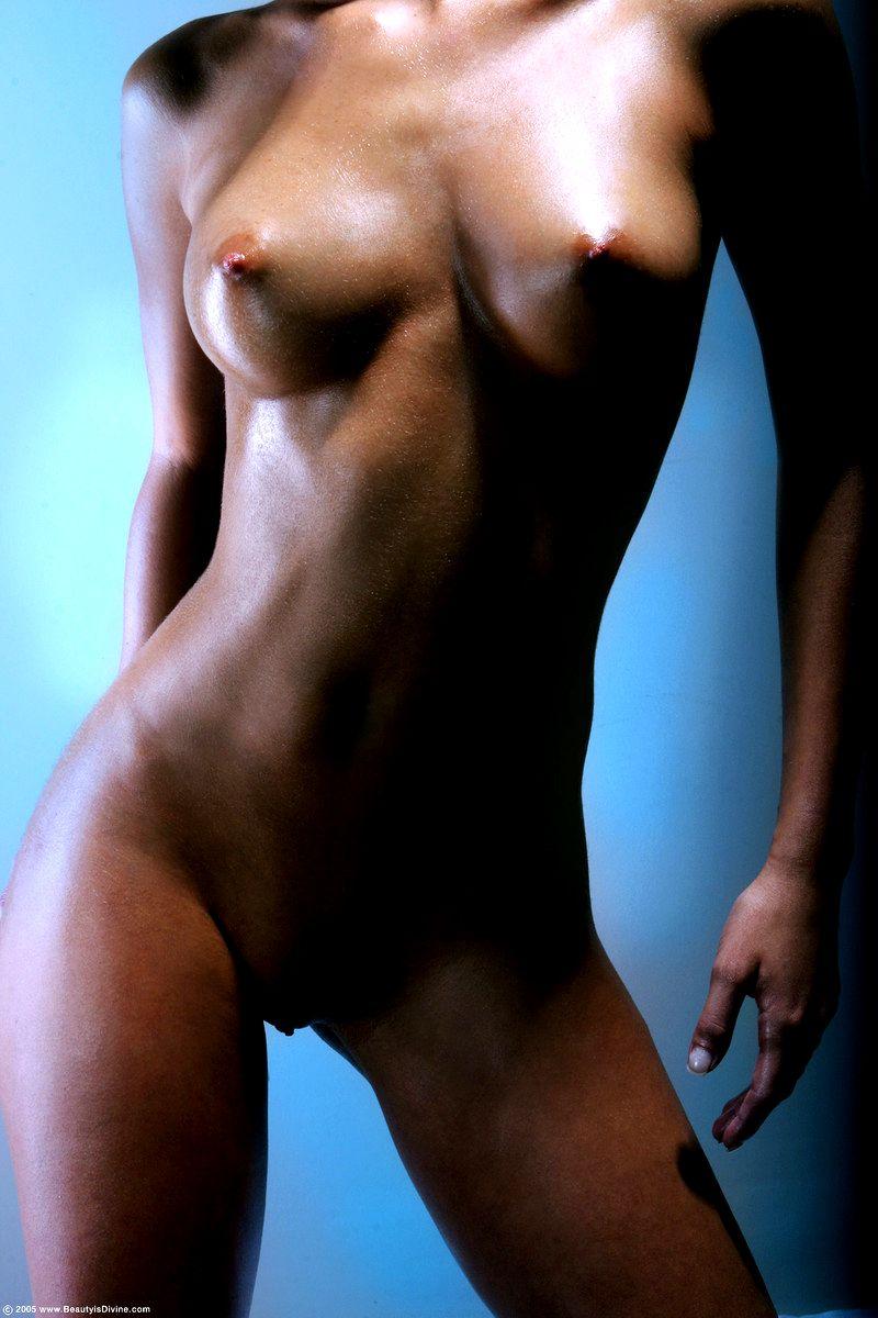 картинки голого женского тела-бя2