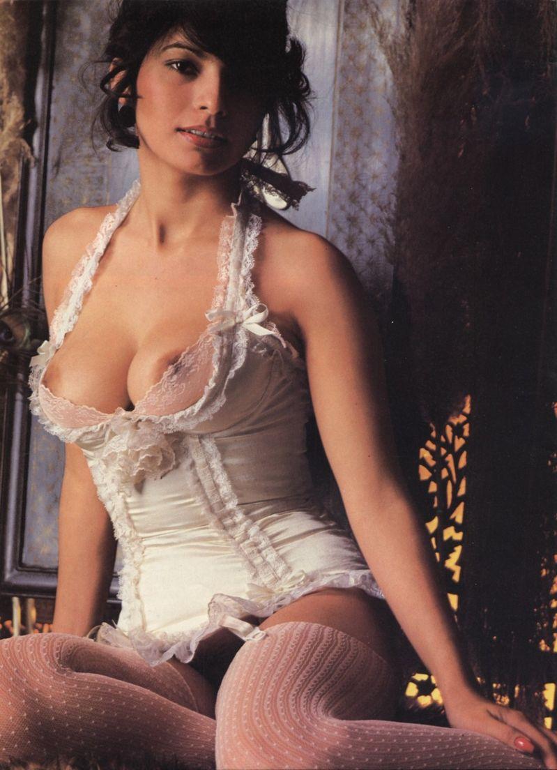 Margaret wallace classic big tit legend collection vol vi - 5 4