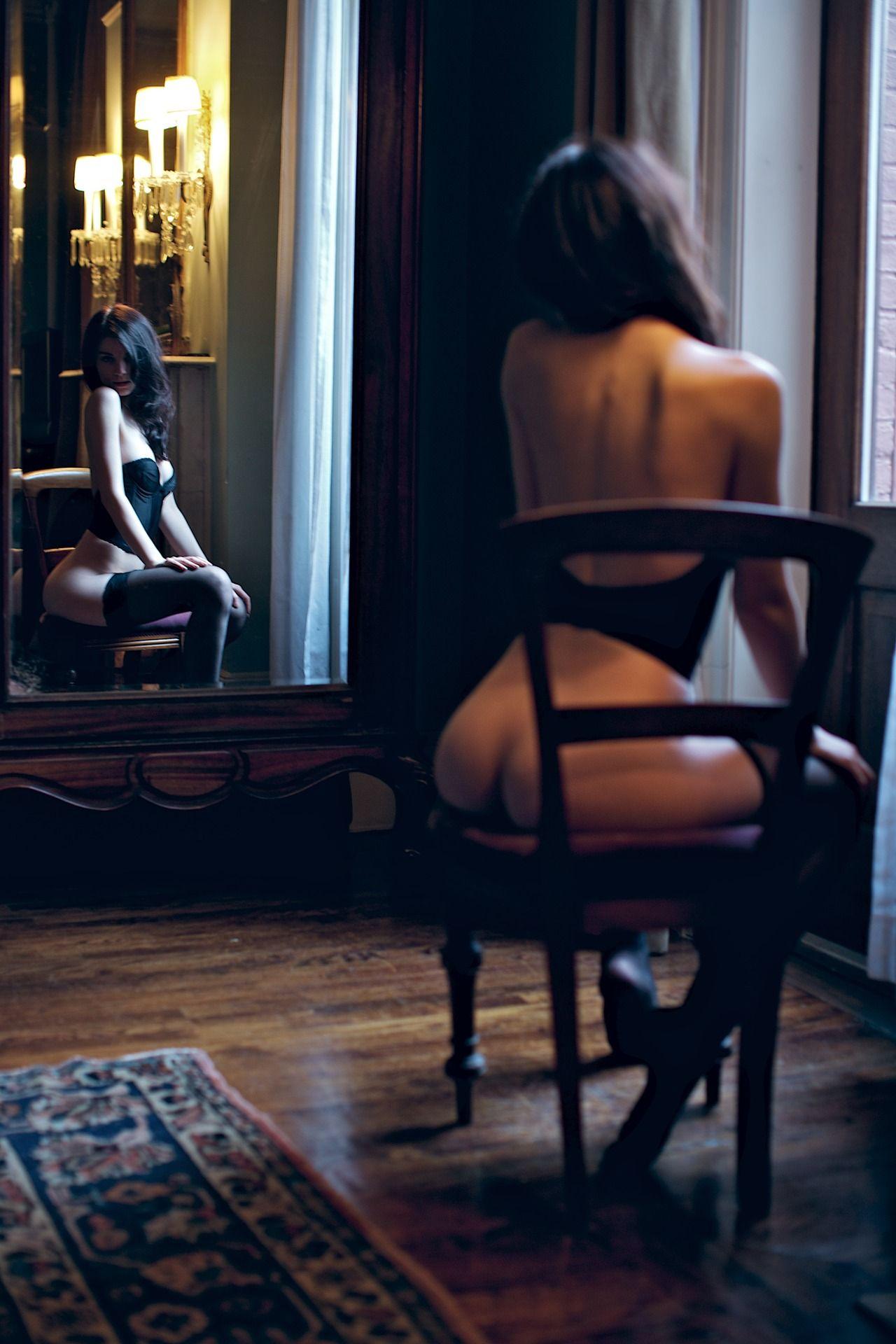 Фото эротика креатив 16 фотография