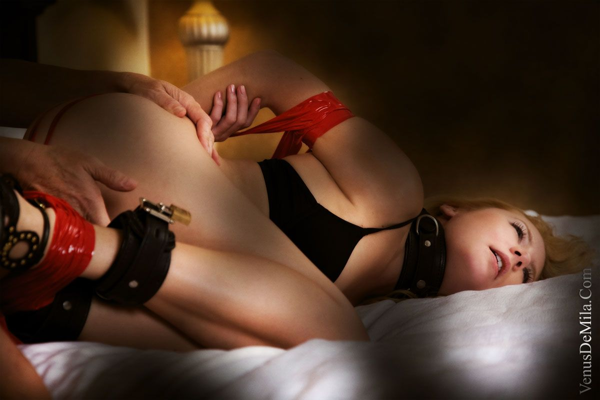 erotika-rolevie-igri-foto