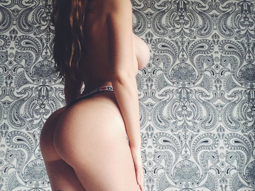 reddit chicas cam sexo a tope