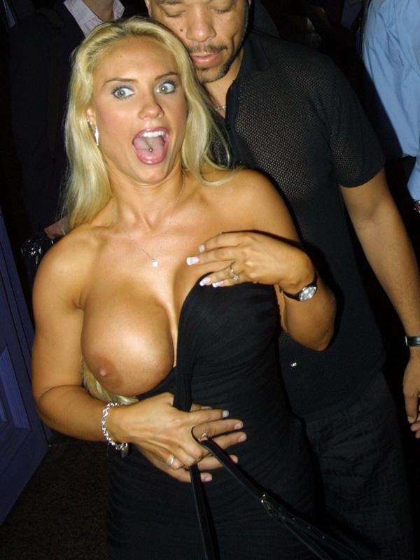 coco sex pics