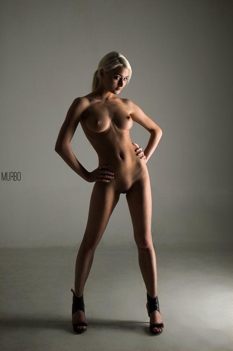 Nude gif xxx