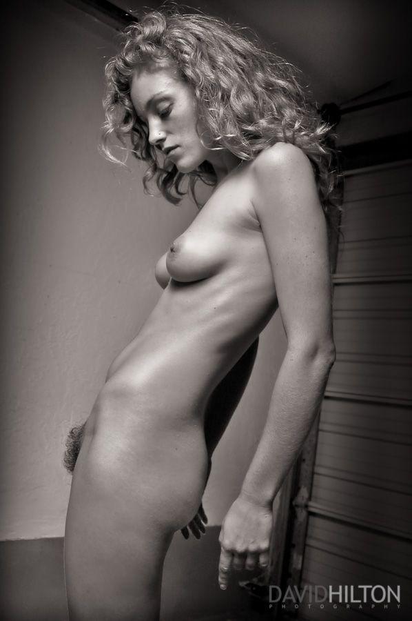 david hilton s good photography alrincon com