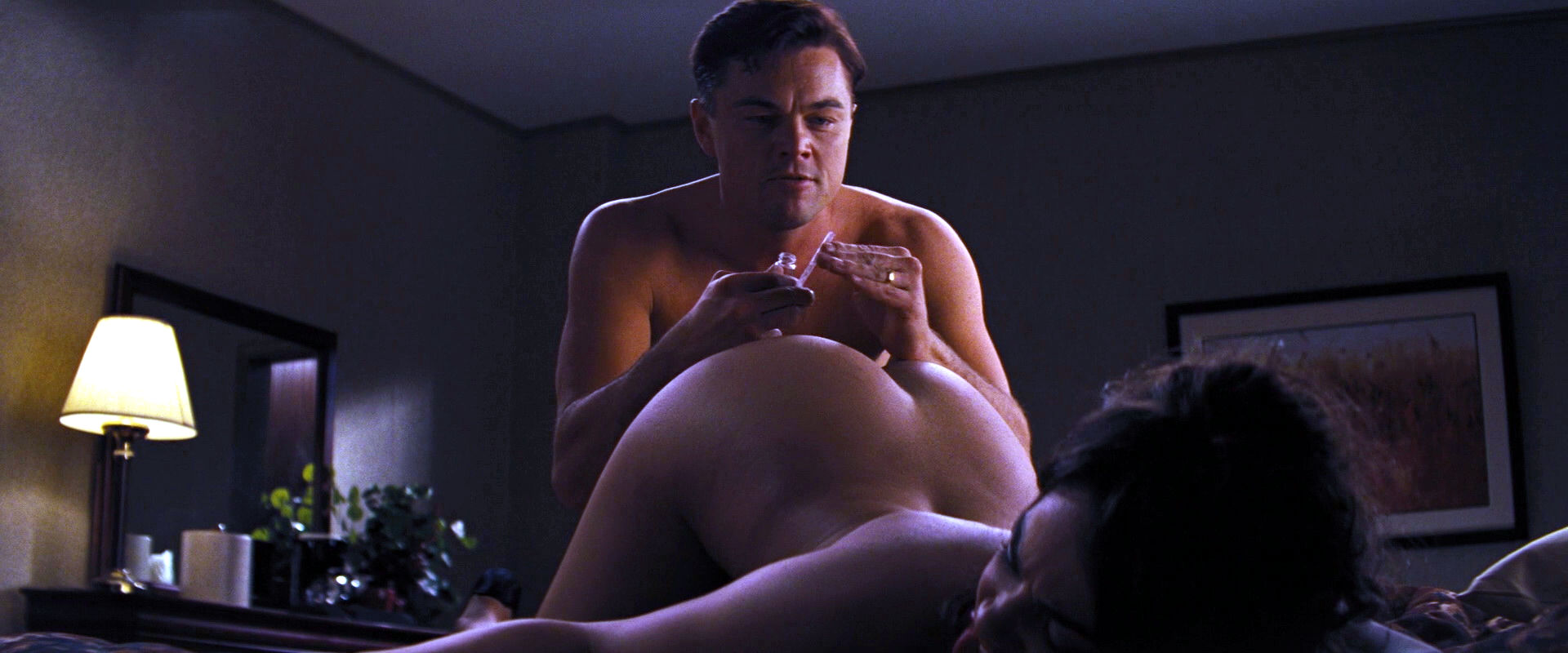 Ebony stomach jizz black girl belly cumshots