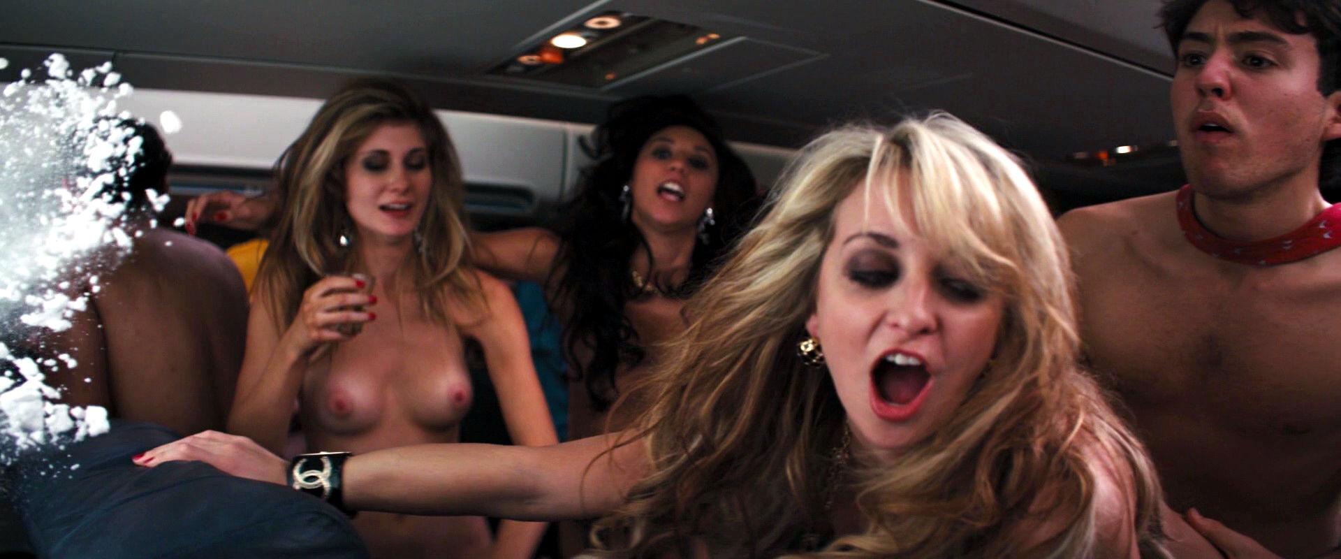 Порно фильм рискованные моменты
