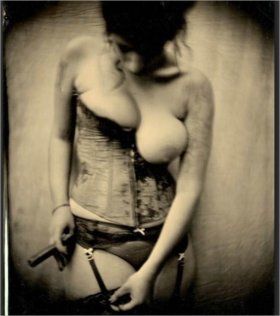 Videos desnudos vintage gratis