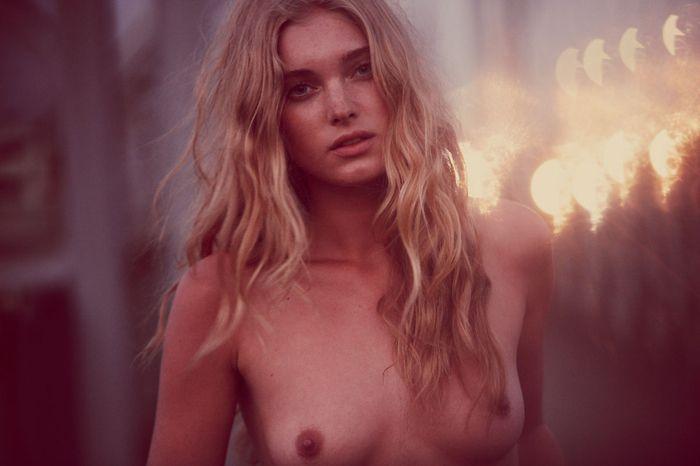 isrealite-free-porn-gallery-free-handjob-prostate-videos