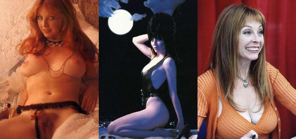 Burlesque dancers nude Matures porn