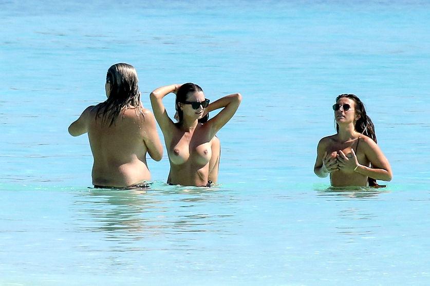 Are mistaken. Nudist beach cancun join told