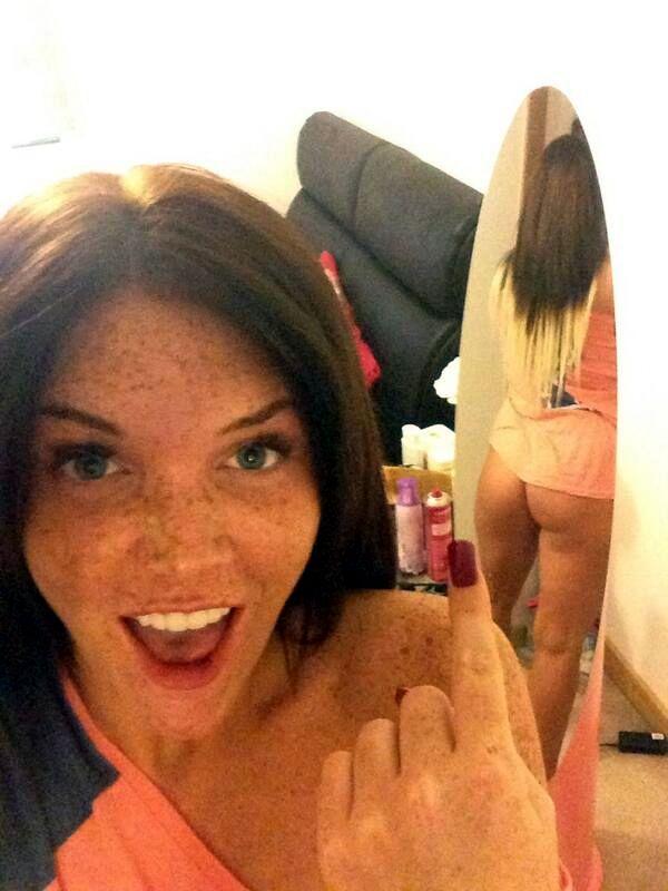 Uk milf porn star josephine james - 2 part 9