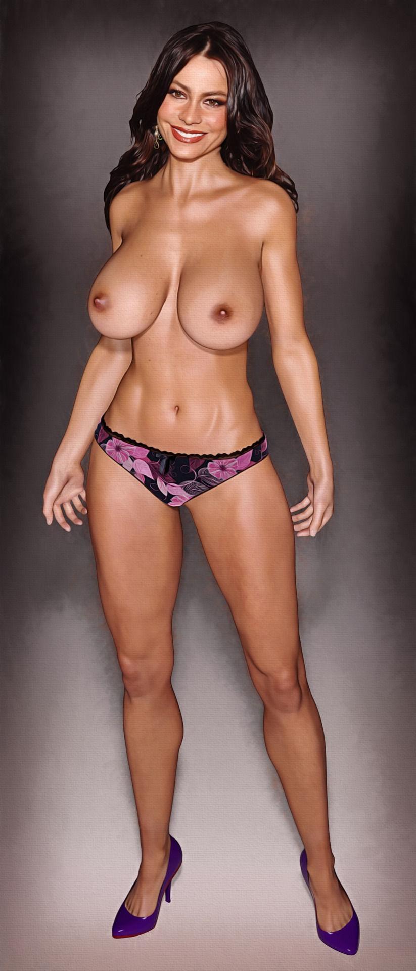 aamir khan nude naked pics
