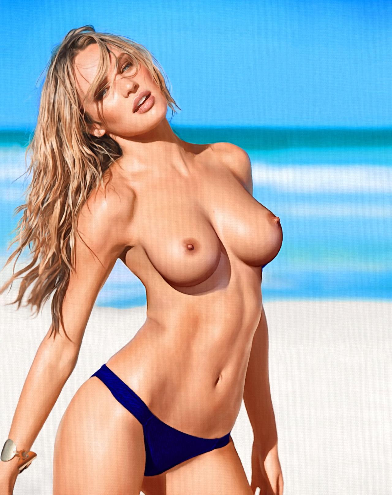 Hayden panettiere desnuda porno opinion