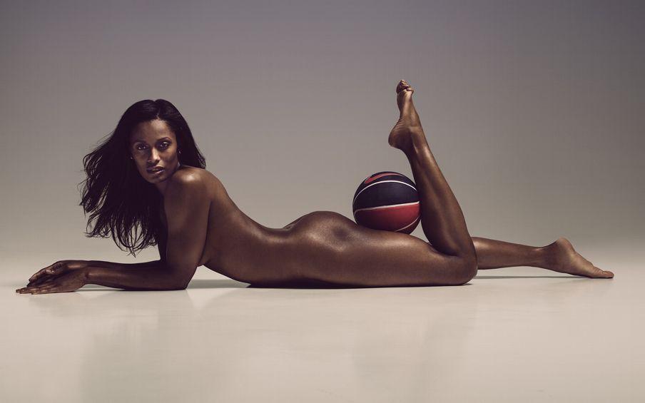 playboy nude model sasha volkova