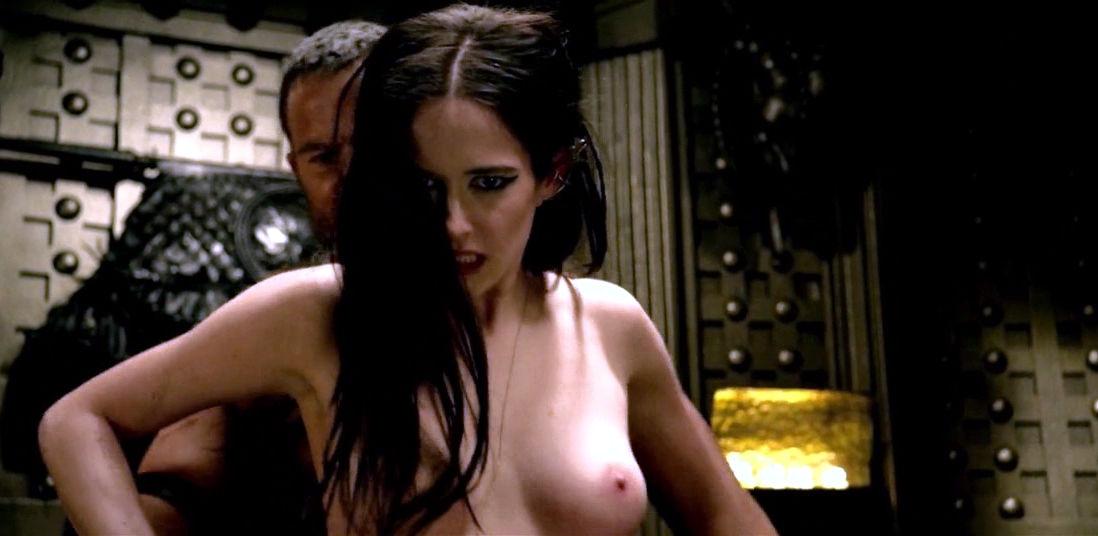 Fucking eva green porn videos younger