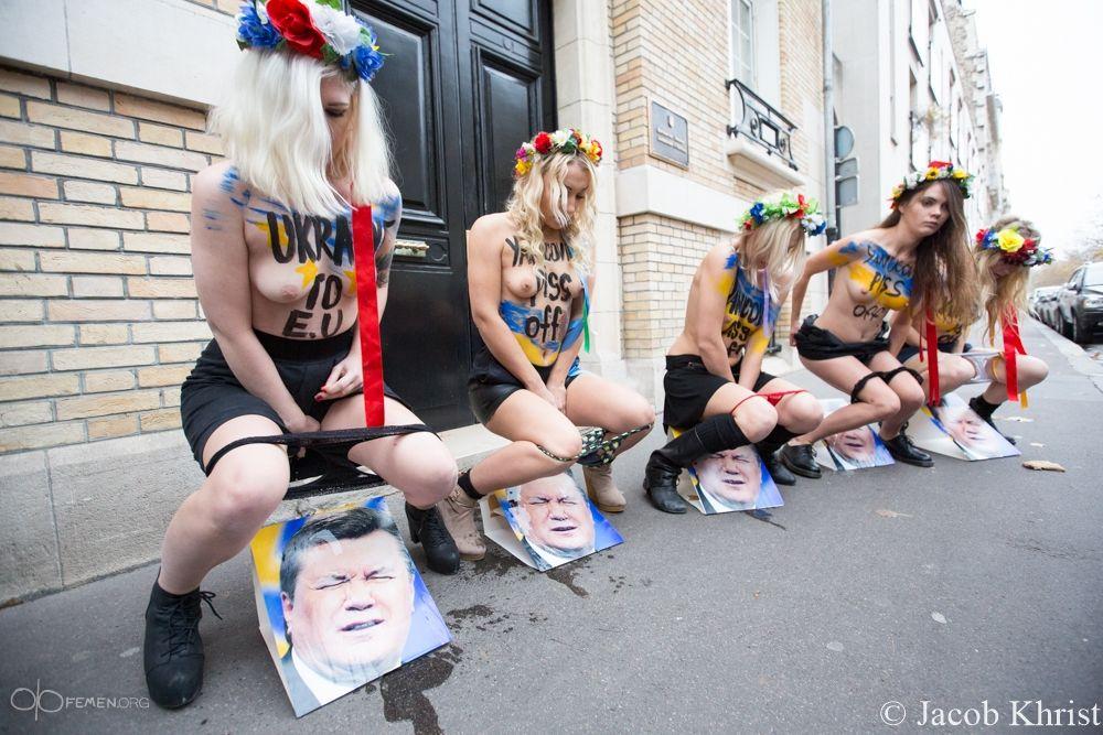 проститутки украинское правительство-