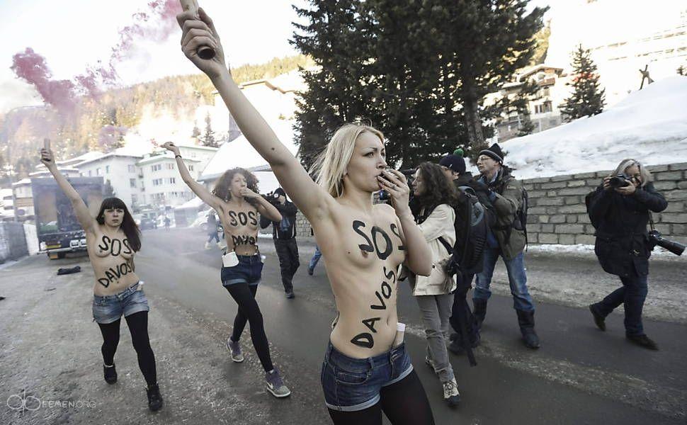 prostitutas portugesas prostitutas suiza