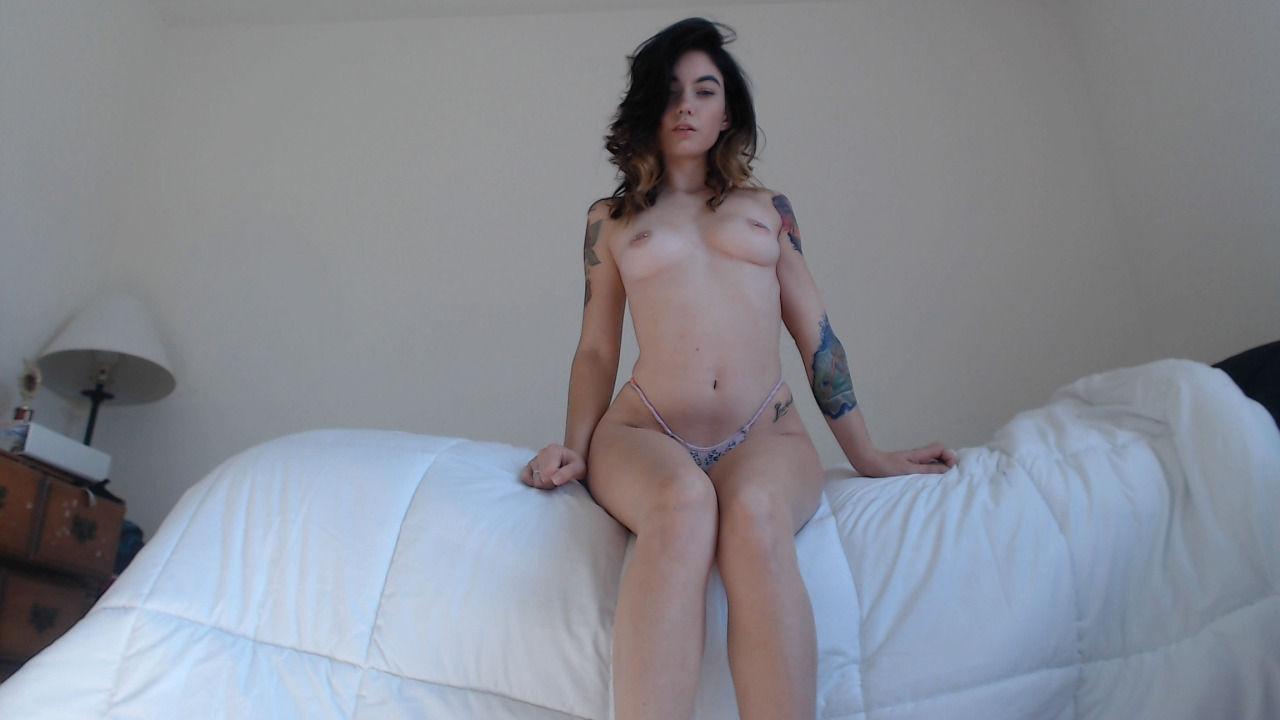 pics of olivia benson naked
