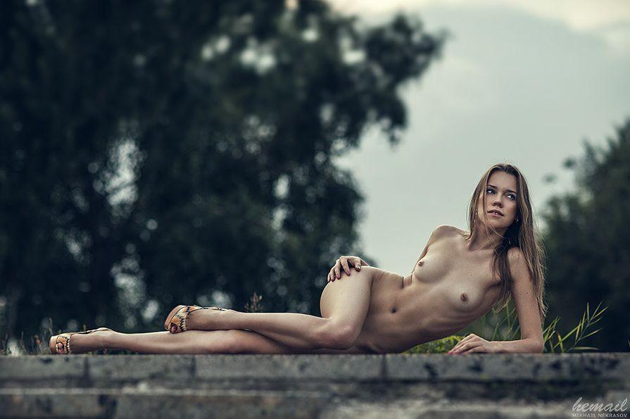 эротик фото профессиональные