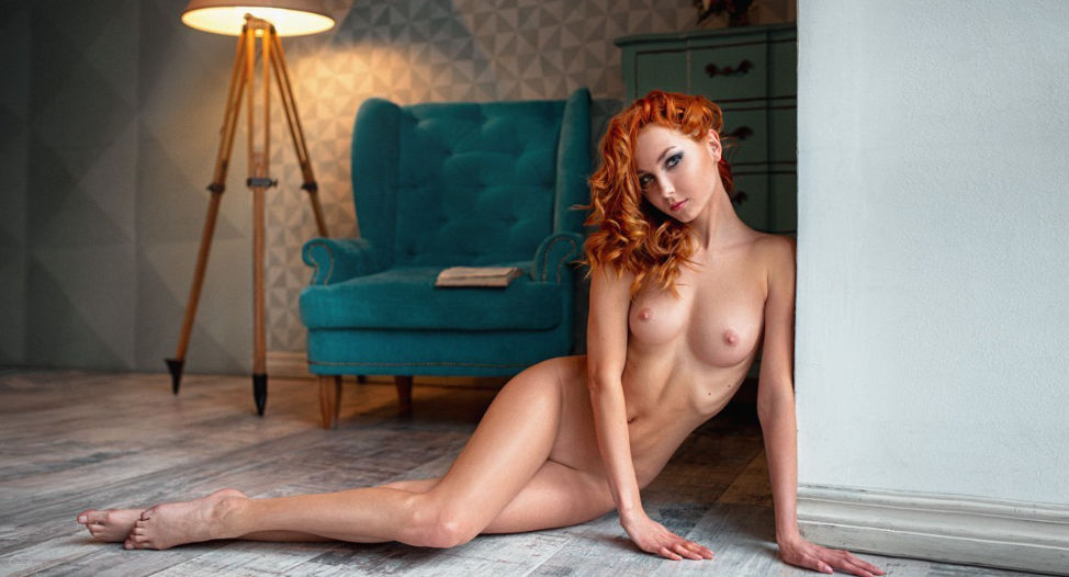 Hotal anal sex in