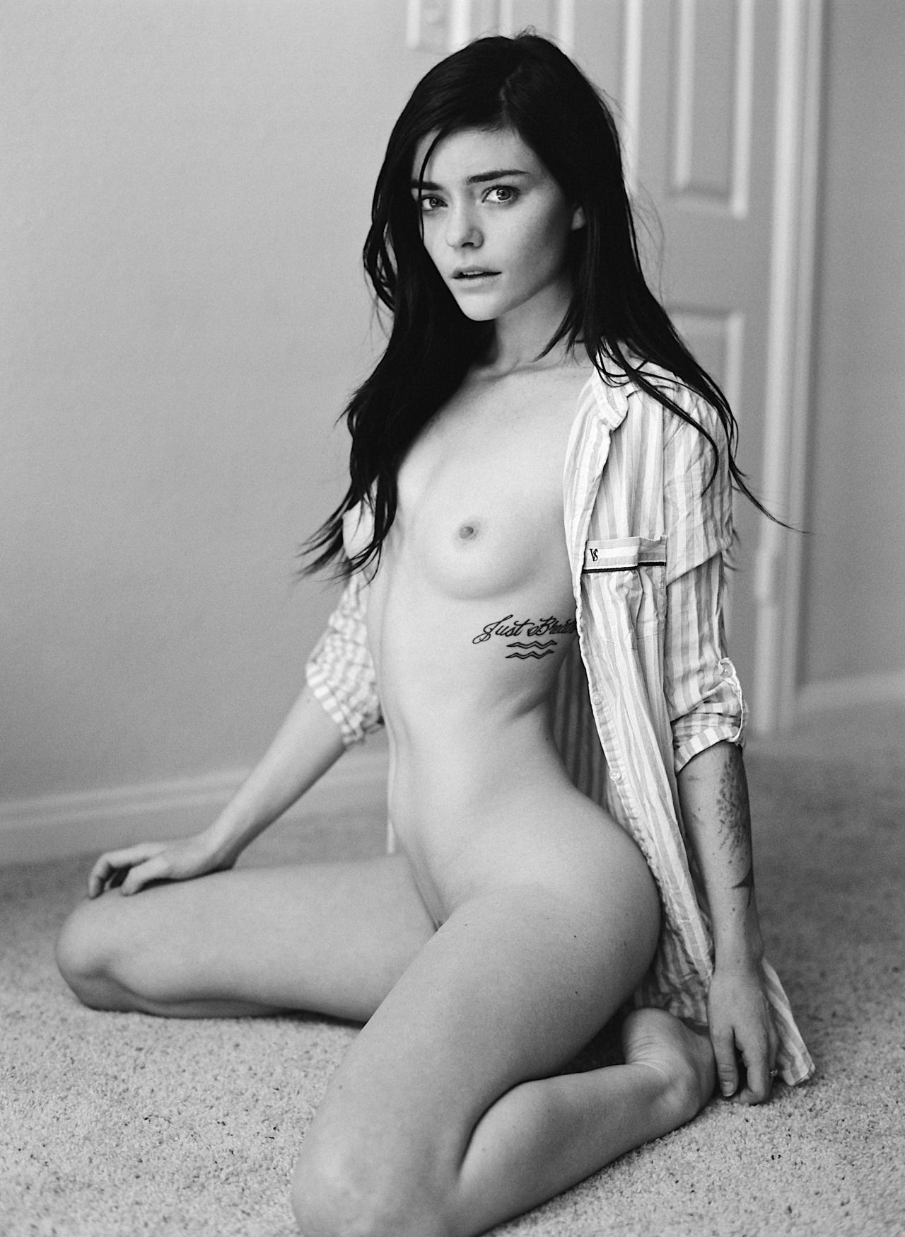 Ashe Maree Porn Video a tender ashe maree   free download nude photo gallery