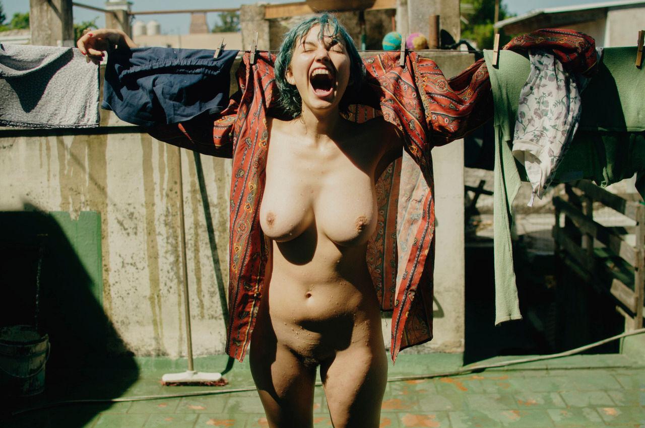 A Ja Porno the eroticism of ja-ant - alrincon