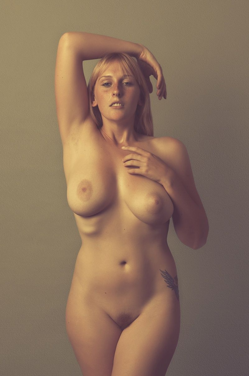 Sorry, that Model mayhem 18 nude share your