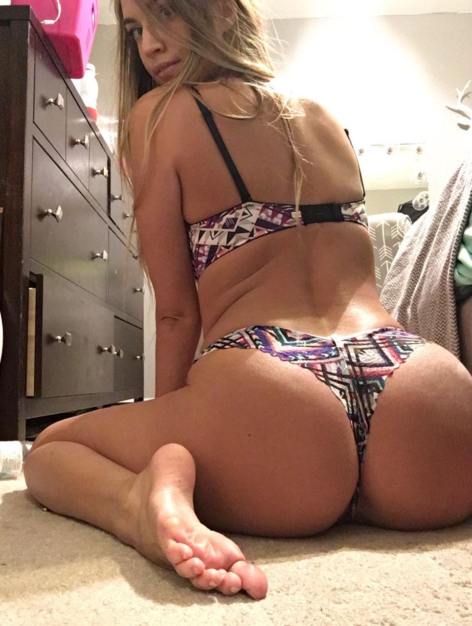 Kaylee cam