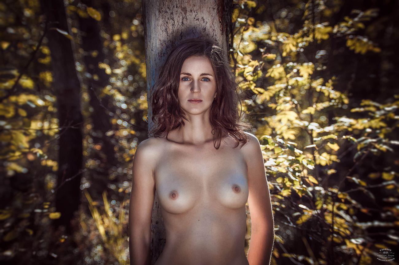 Чужие жёны фото ню 12 фотография