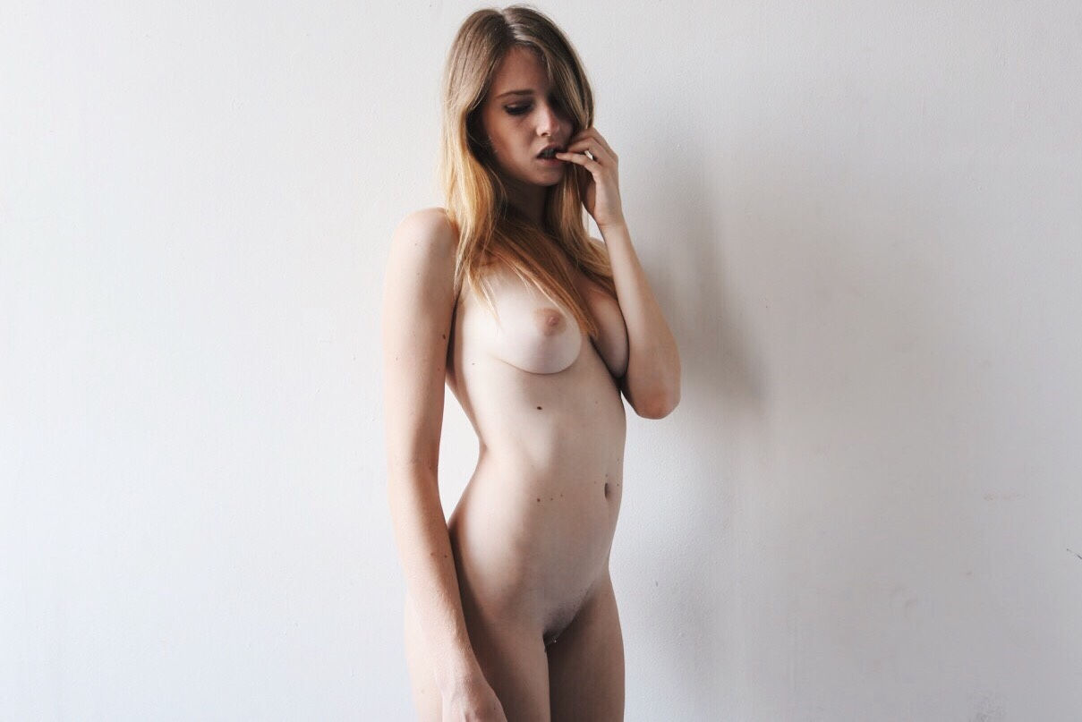 porn erotic shimony david baltimore