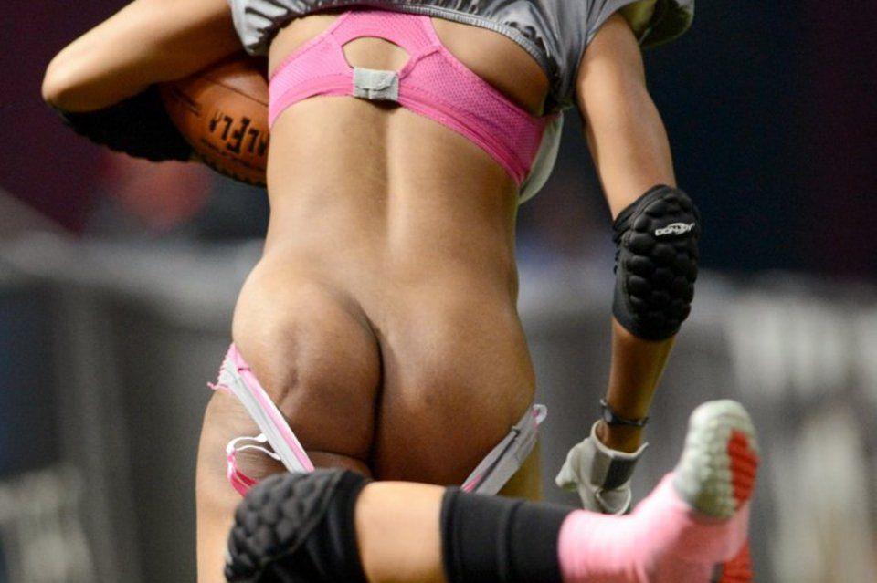 для секса эротичные фото с женского американского футбола права