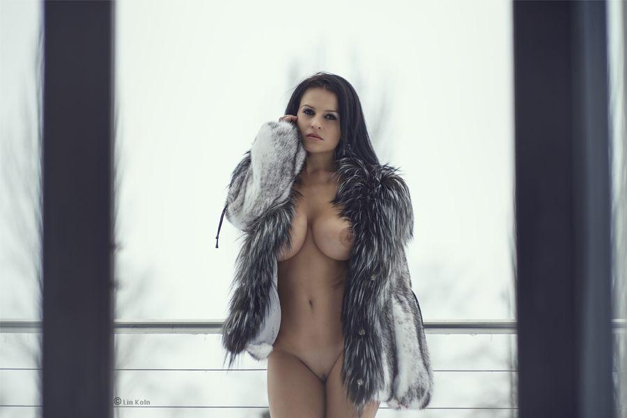 Show porno en vivo - 2 part 6