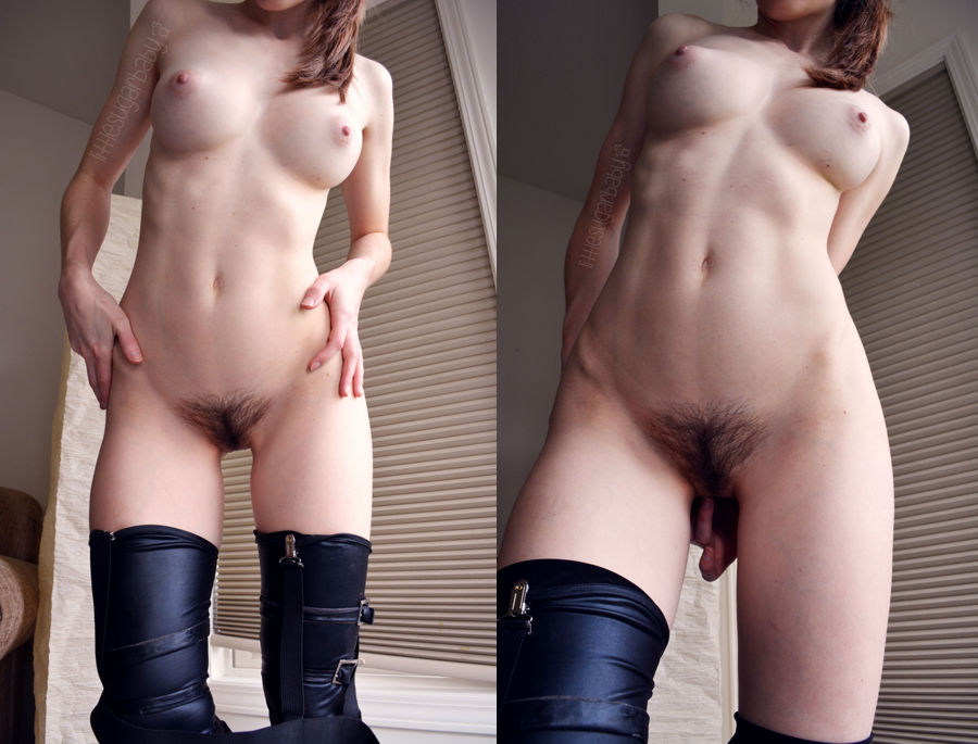 Sexo amateur con una gordita - 1 5