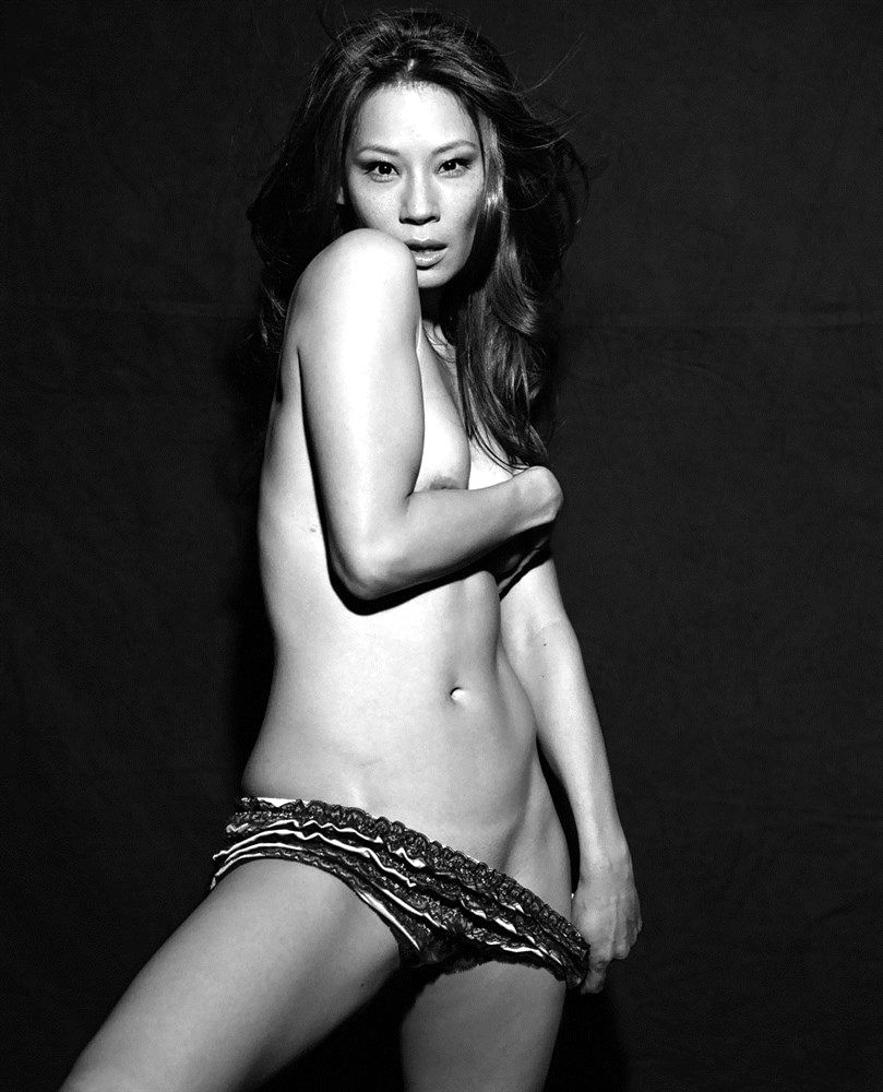 nudes (34 photos), Fappening Celebrity images