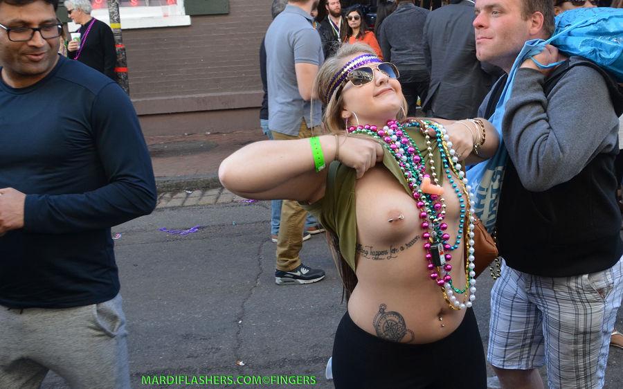 Mardi Gras Boob Websites Mardi Gras Boob Mardi Gras Boobs Pics Mardi Gras Boobs 61
